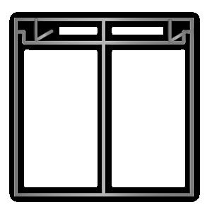 схема 1 метал с тенью-03-03