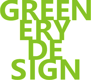 logo 1-4 PNG