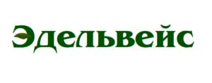 """Профильные фирмы в Новосибирске, создающие вертикальные сады """"под ключ"""""""