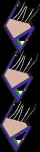 подвесной контейнер устройство