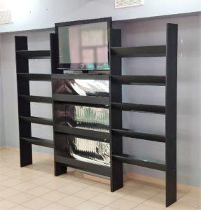 """""""Зеленая мебель"""" для дистанционного обучения"""