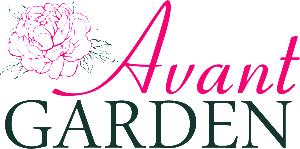 Logo garden 2